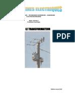 2.Transformateur