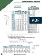Zagar7.pdf