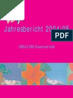 Jahresbericht_2004_05