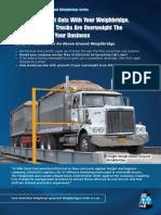 AWE Freight Weigh Brochure 26Nov1
