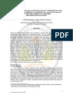 1678-6991-1-PB.pdf