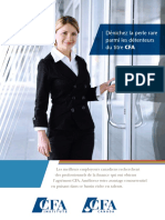 3189 CFA Brochure Fr