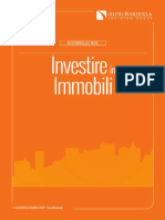 Immobili2015.pdf