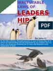 21lawsleadership-110130054342-phpapp02