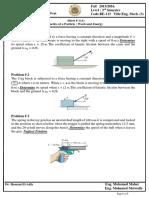 BE-113-Sheet(1-A)