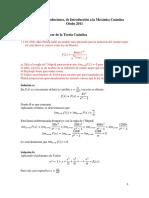 problemario cuantica respondido42