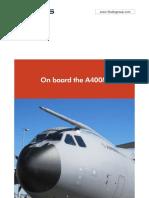 01-Fiches A400M En