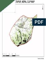 DG_Map clip