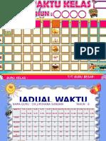 JADUAL-WAKTU-KELAS