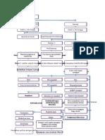 Patofisiologi preeklamsi.docx