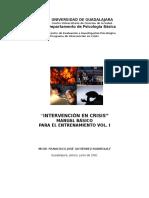 Manual Inter