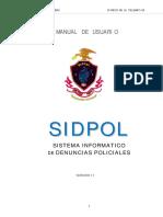 MANUAL_SIDPOL_Denuncia%20v1_1.pdf