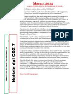 2014-03.pdf