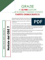 2014-05.pdf