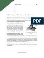 6 Resistencias pasivas.pdf