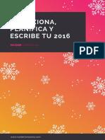PorUn2016Grandioso-MaiderTomasena