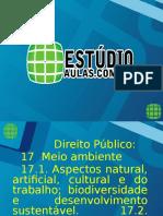 Andrea 05-10-2012(05-10).pptx