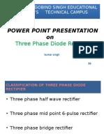 presentation1-140416012854-phpapp01.pptx