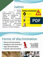 Presentaion(HR) Human Resource Management