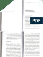 LA INTERVENCION EDUCATIVA - Ma. de los Angeles Moreno.pdf