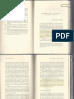 REFLEXIONES EN TORNO A LA CONSTRUCCION -Raul Enrique Anzaldua.pdf