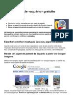 papel-de-parede-aquario-gratuito-1841-nmyib1.pdf