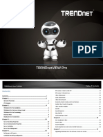 UG_TRENDnetVIEW_Pro.pdf