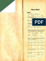 Sigma Boletin 3-año 2.pdf