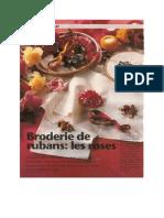 broderie-ruban-1