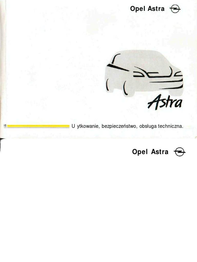 Opel.Astra.G.Instrukcja.Obslugi.pdf
