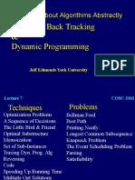 05-DynamicProgramming