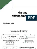 09- galgas extentiometricas