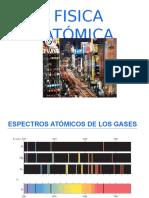 FisicaAtomica1
