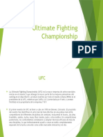Ultimate Fighting Championship_01