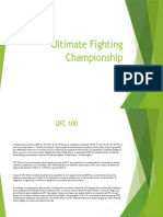 Ultimate Fighting Championship_02