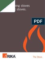 PDF Folder 20120912 Streufolder GB Web(1)