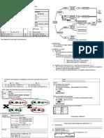 RUBÉN PAUCARCHUCO DANIELHoja de Trabajo-funciones Hidrogenadas y Oxigenadas
