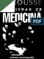 Dictionar de Medicina - LAROUSSE.pdf