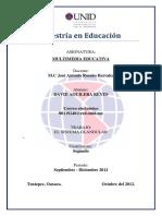 el-sistema-glandular-o-endocrino.pdf