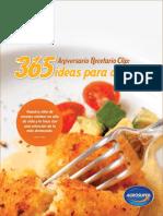 Recetario365.pdf