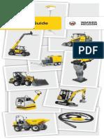 EN_WN_Produkt_Guide_02.pdf