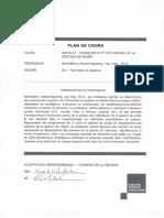 ADM3212.pdf
