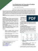 Paper_GyM_-_Rendimiento_de_Chancadoras_Port_itiles_de_Agregados.pdf