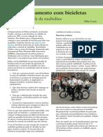 Controle_multidoes - Ciclo