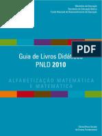 pnld_2010_matematica