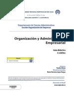 Guía Organización y Administración Empresarial.pdf