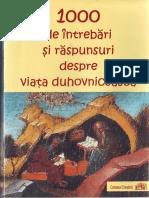 (.) 1000 de intrebari si raspunsuri despre viata duhovniceasca.pdf