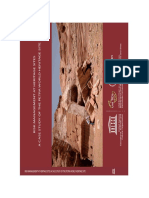 04 2012 Paolini Et Al Petra Risk Management-libre