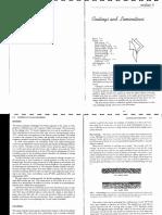 Handbook of Package Engineering 2ed