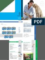 Vademvademecum_bayer_productos.pdf ecum Bayer Productos